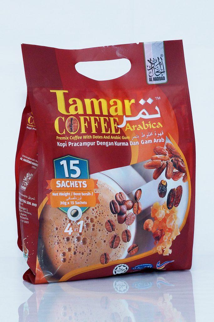 arabica cofee