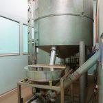 alhaddad manufacturing 3280-min