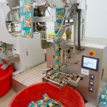 alhaddad manufacturing 6878-min