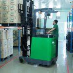 alhaddad manufacturing 8031-min