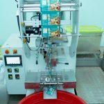 alhaddad manufacturing 9000-min