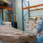 alhaddad manufacturing 9854-min