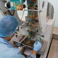alhaddad manufacturing 6324-min